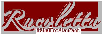 Rucoletta Restaurant